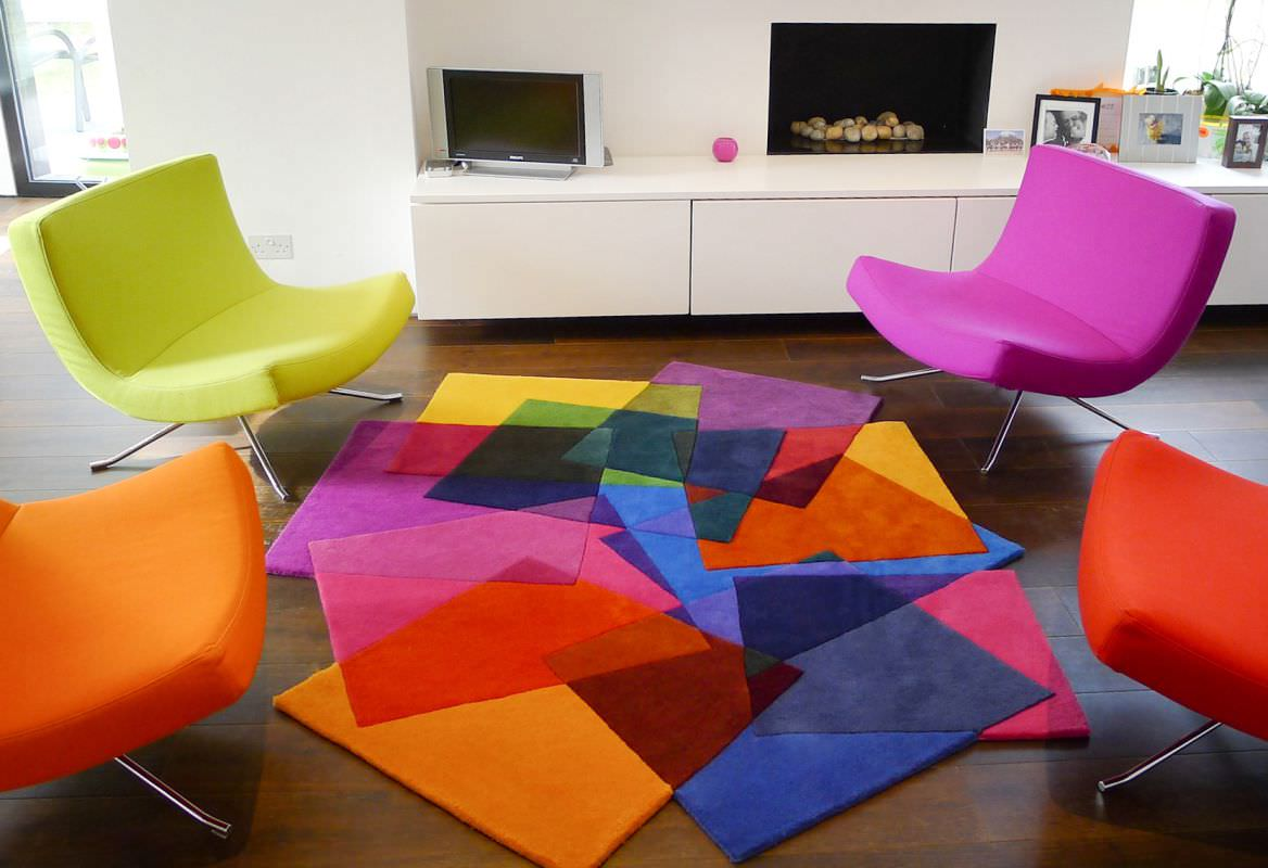 Unik home staging tout ce que vous avez toujours voulu for Interior design 2016 uk