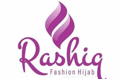 Lowongan Kerja Rashiq Store Pekanbaru Maret 2019