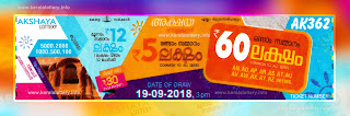 KeralaLottery.info, akshaya today result: 19-9-2018 Akshaya lottery ak-362, kerala lottery result 19-09-2018, akshaya lottery results, kerala lottery result today akshaya, akshaya lottery result, kerala lottery result akshaya today, kerala lottery akshaya today result, akshaya kerala lottery result, akshaya lottery ak.362 results 19-9-2018, akshaya lottery ak 362, live akshaya lottery ak-362, akshaya lottery, kerala lottery today result akshaya, akshaya lottery (ak-362) 19/09/2018, today akshaya lottery result, akshaya lottery today result, akshaya lottery results today, today kerala lottery result akshaya, kerala lottery results today akshaya 19 9 18, akshaya lottery today, today lottery result akshaya 19-9-18, akshaya lottery result today 19.9.2018, kerala lottery result live, kerala lottery bumper result, kerala lottery result yesterday, kerala lottery result today, kerala online lottery results, kerala lottery draw, kerala lottery results, kerala state lottery today, kerala lottare, kerala lottery result, lottery today, kerala lottery today draw result, kerala lottery online purchase, kerala lottery, kl result,  yesterday lottery results, lotteries results, keralalotteries, kerala lottery, keralalotteryresult, kerala lottery result, kerala lottery result live, kerala lottery today, kerala lottery result today, kerala lottery results today, today kerala lottery result, kerala lottery ticket pictures, kerala samsthana bhagyakuri