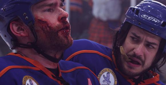 Image result for GOON 2012