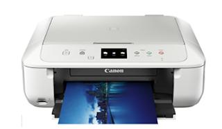 Canon PIXMA MG6851 image