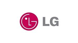 LG - Phone Case