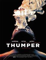 Poster de Thumper