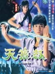 Xem Phim Nhật Nguyệt Tranh Hùng 1987