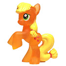 My Little Pony Wave 7 Applejack Blind Bag Pony