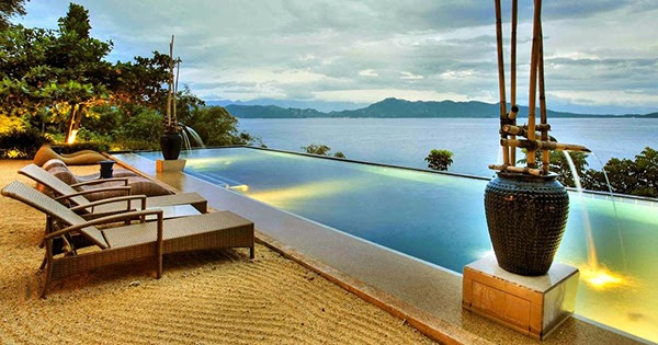 Top 7 Most Beautiful Beach Resorts in Batangas - photo#17