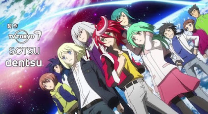 Cardfight!! Vanguard G: Stride Gate-hen Episódio 24, Cardfight!! Vanguard G: Stride Gate-hen Ep 24, Cardfight!! Vanguard G: Stride Gate-hen 24, Cardfight!! Vanguard G: Stride Gate-hen Episode 24, Assistir Cardfight!! Vanguard G: Stride Gate-hen Episódio 24, Assistir Cardfight!! Vanguard G: Stride Gate-hen Ep 24, Cardfight!! Vanguard G: Stride Gate-hen Anime Episode 24
