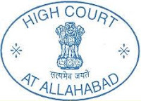 Allahabad High Court Peon Group D Result 2018 cut off Merit List