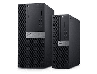 Dell Optiplex 5060 Drivers Download
