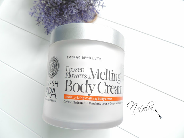 Frozen-Flowers-Melting-Body-Cream-Fresh-Spa-By-Natura-Siberica