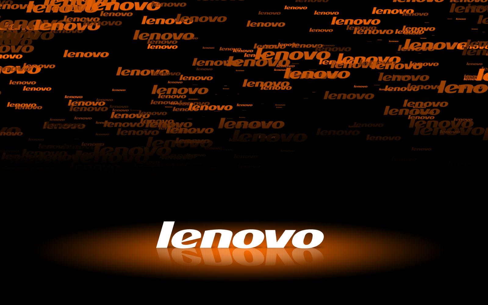 Sports Car Wallpaper 3d Wallpapers Lenovo Laptop Wallpapers