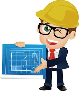 Tugas-tugas dan tanggung jawab quality control di perusahaan, industri, pabrik