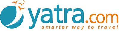 Yatra Contact Number India