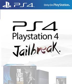 jailbreak - Jailbreak PS4 4.05 4.55 From Android Phone