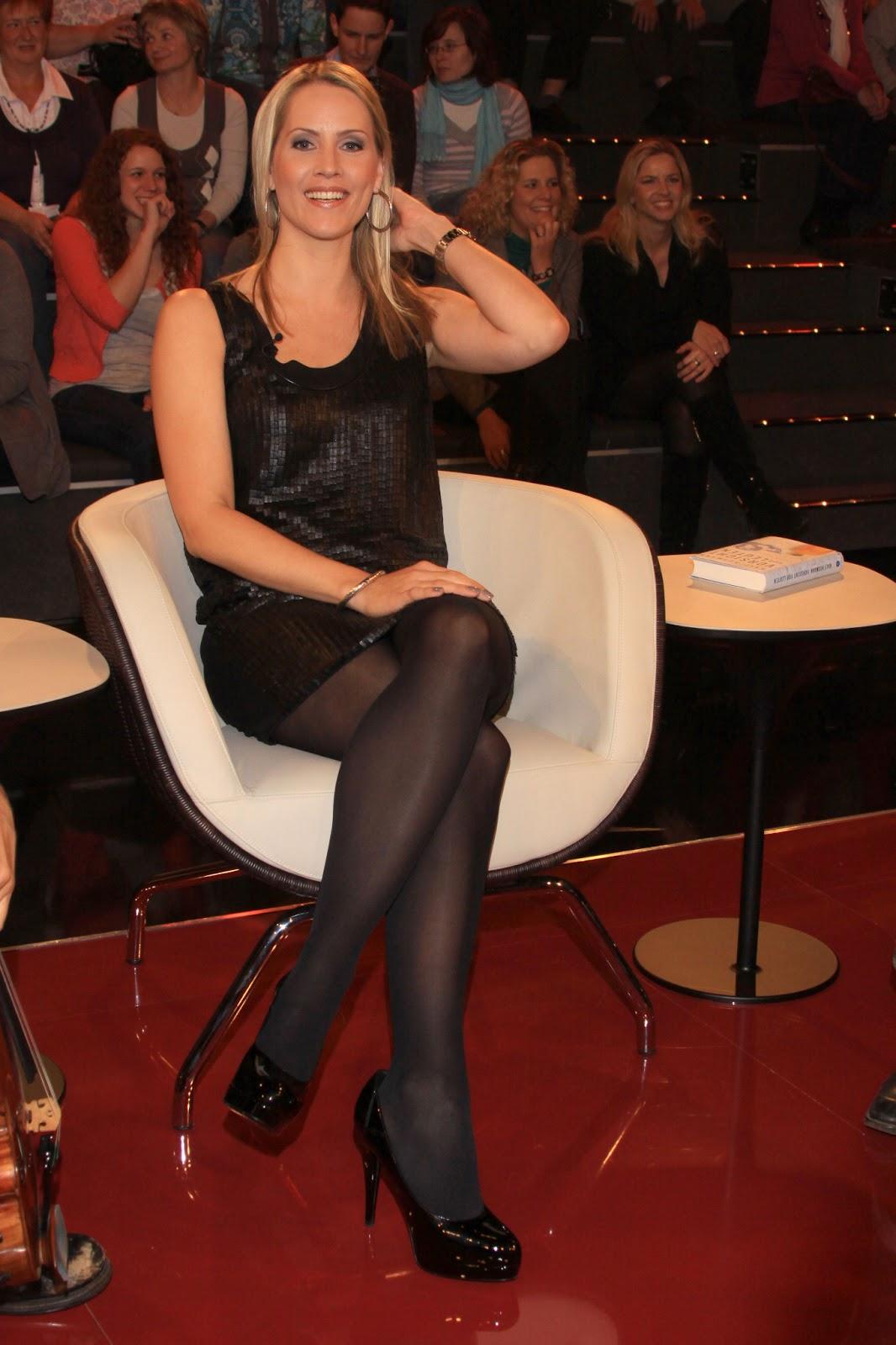 Eva Lanz