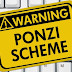 Loom money Nigeria: All you need to know about the Ponzi Scheme
