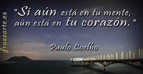 Frases De Amor Paulo Coelho Frases De Amor Paulo Coelho Frases
