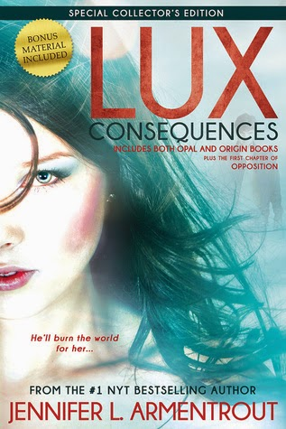 https://www.goodreads.com/book/show/19081402-consequences