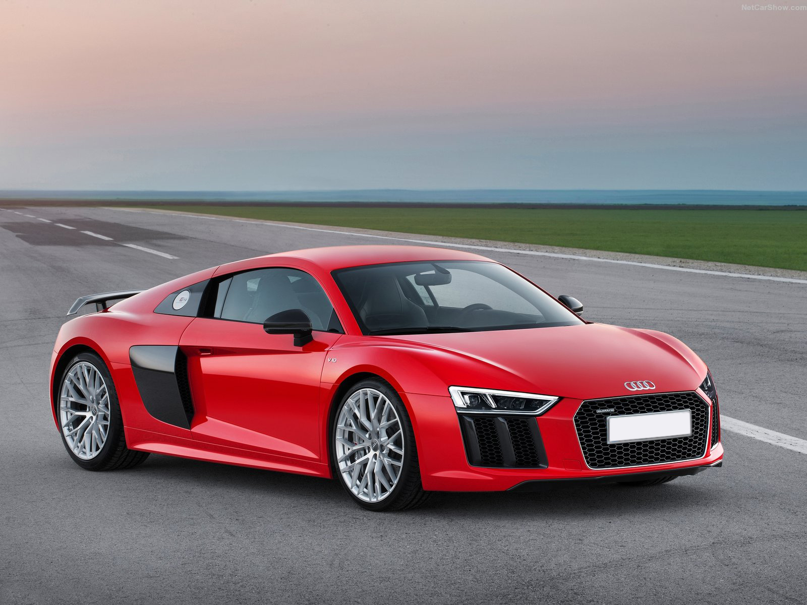a devastatingly fast audi it s an r8 supercar. Black Bedroom Furniture Sets. Home Design Ideas