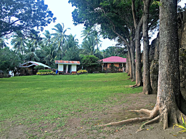 Camiguin, Northern Mindanao