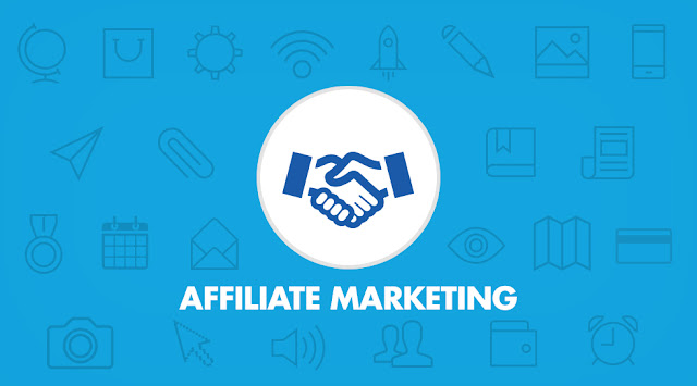 How To Best Select An Affiliate Program