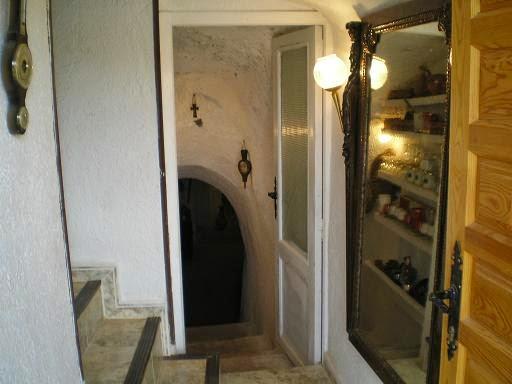 Cosuenda, Zaragoza, bodega, bajo tierra, vinos, botellicas