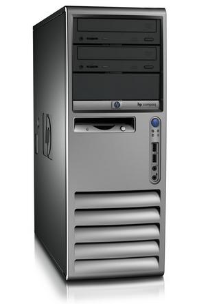 driver audio hp compaq dc7100 gratuit