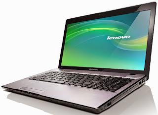 Driver Atheros Ar9285 Wireless Network Adapter Windows 7 Lenovo