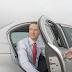 Kurumsal araç kiralama firması Hedef Filo
