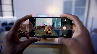 kameraiphone1
