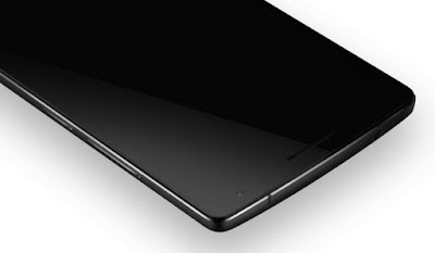 Oneplus 3, All Leaks and Rumors
