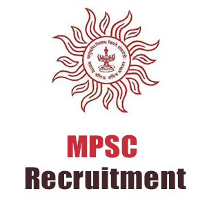MPSC Recruitment 2018 – Apply Online for 939 Maharashtra Group-C Service (Main) Exam