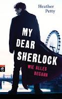 http://www.randomhouse.de/search/Presse/Buch/My-Dear-Sherlock-Wie-alles-begann/Heather-Petty/pr476983.rhd