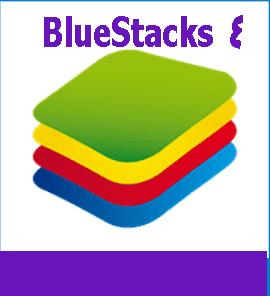 تحميل برنامج بلوستاك الاصدار الاحدث 4 BlueStacks