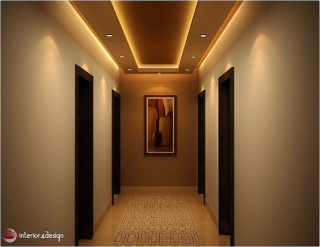 Luxury Home Interior Designs In Dubai 3