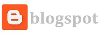 O que é blogspot?