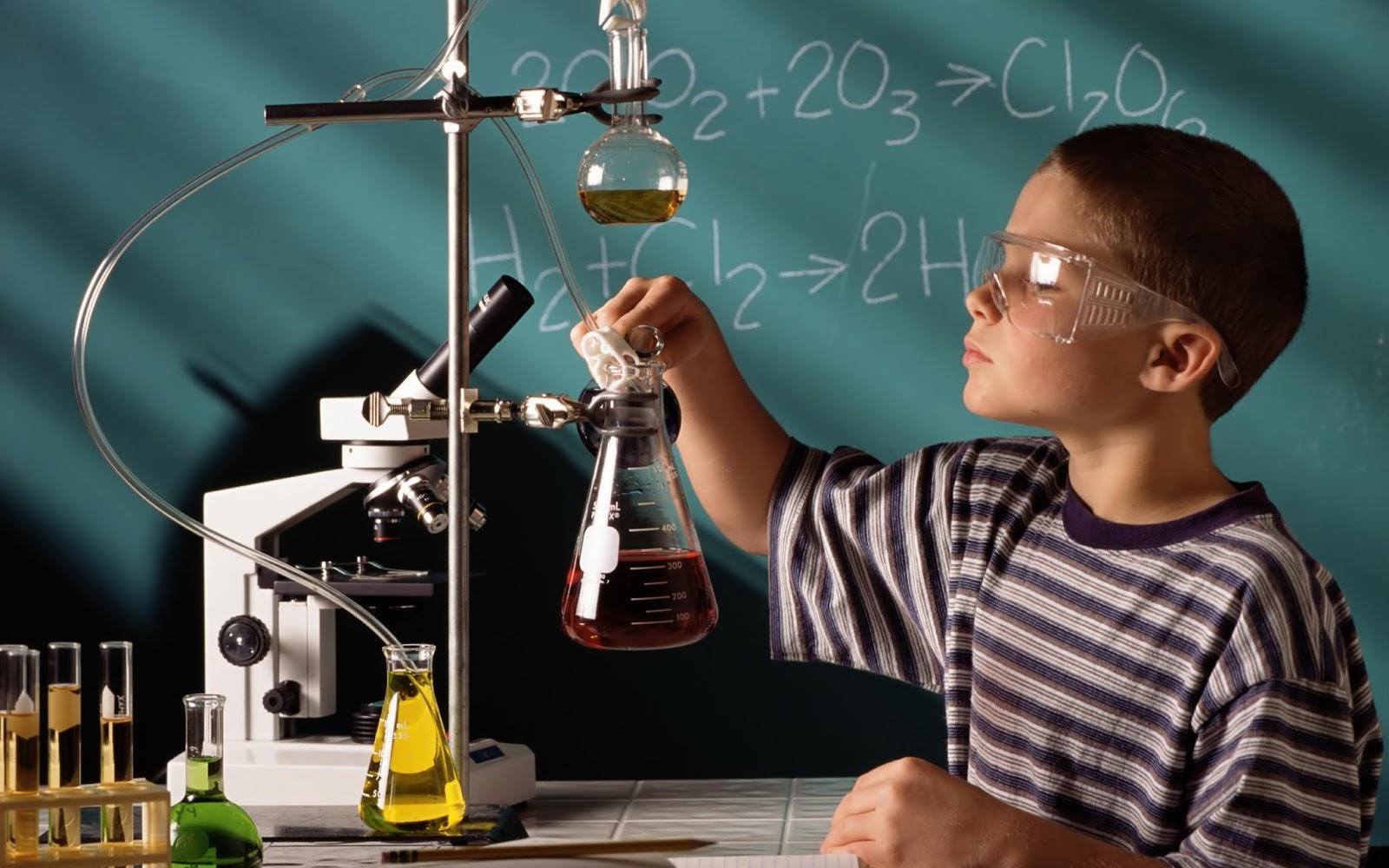 महत्वपूर्ण रासायनिक सूत्र
