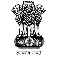 ipc-jobs in govt of india