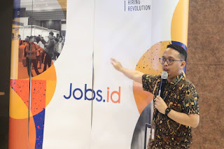 job-fair-qareer-carnival