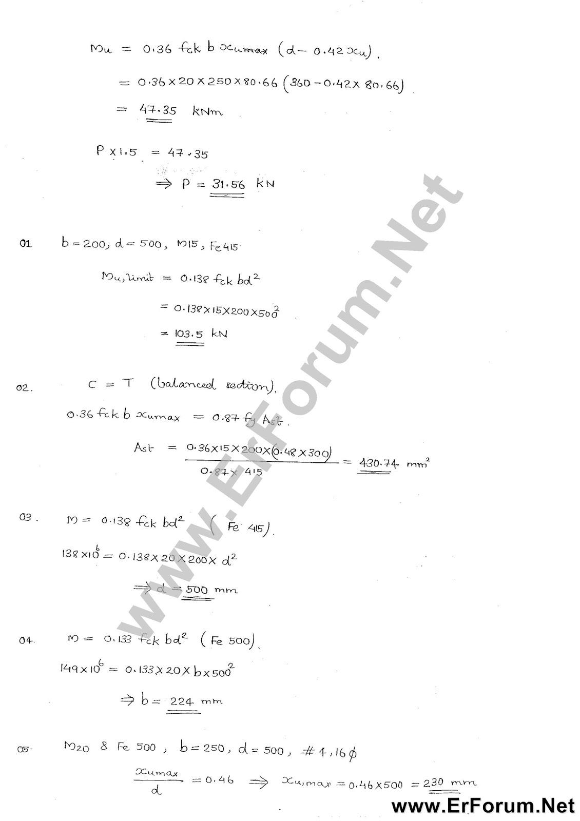 RCC-Notes-15