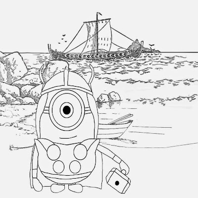 Fun coloring pages minions rocking ~ Free Coloring Pages Printable Pictures To Color Kids And ...