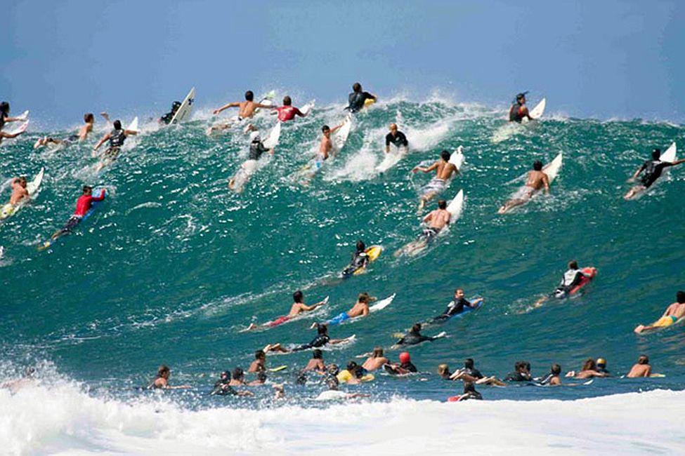seguridad surf
