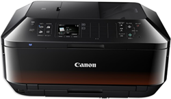 Canon PIXMA MX924 Printer Driver