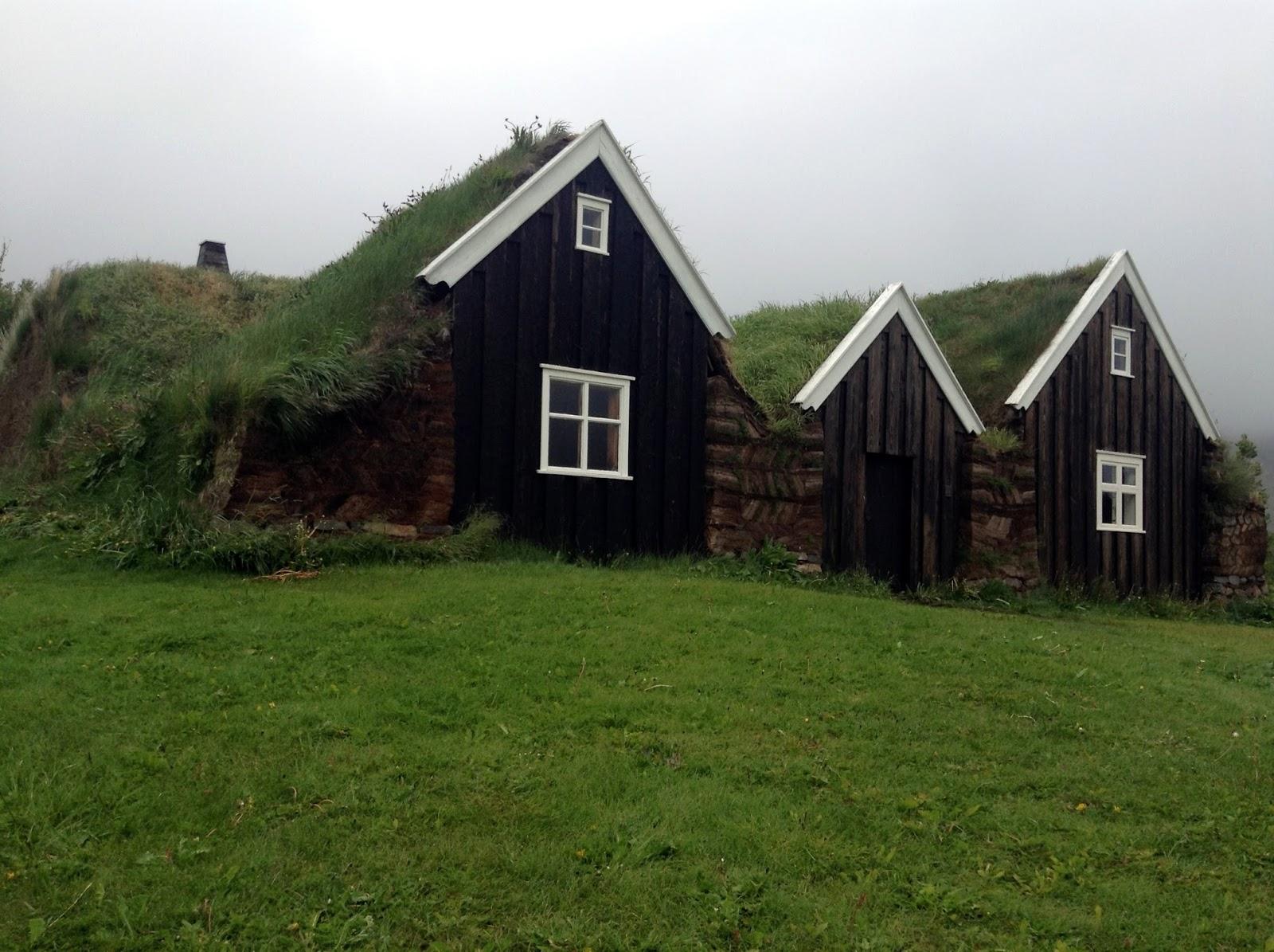 Viajar a ratos islandia de akureyri a reykiavik - Casas en islandia ...