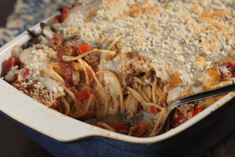 Trisha S Souther Kitchen Recipes
