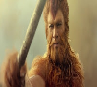 The Monkey King 2 2016 Full Hollywood Movie Dubbed In Hindi Download