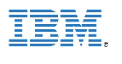 IBM Cloud Helps Pace Automation Ltd. transform local 'Kirana' stores into e-tailers