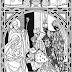 In Epiphania Domini ~ I. classis