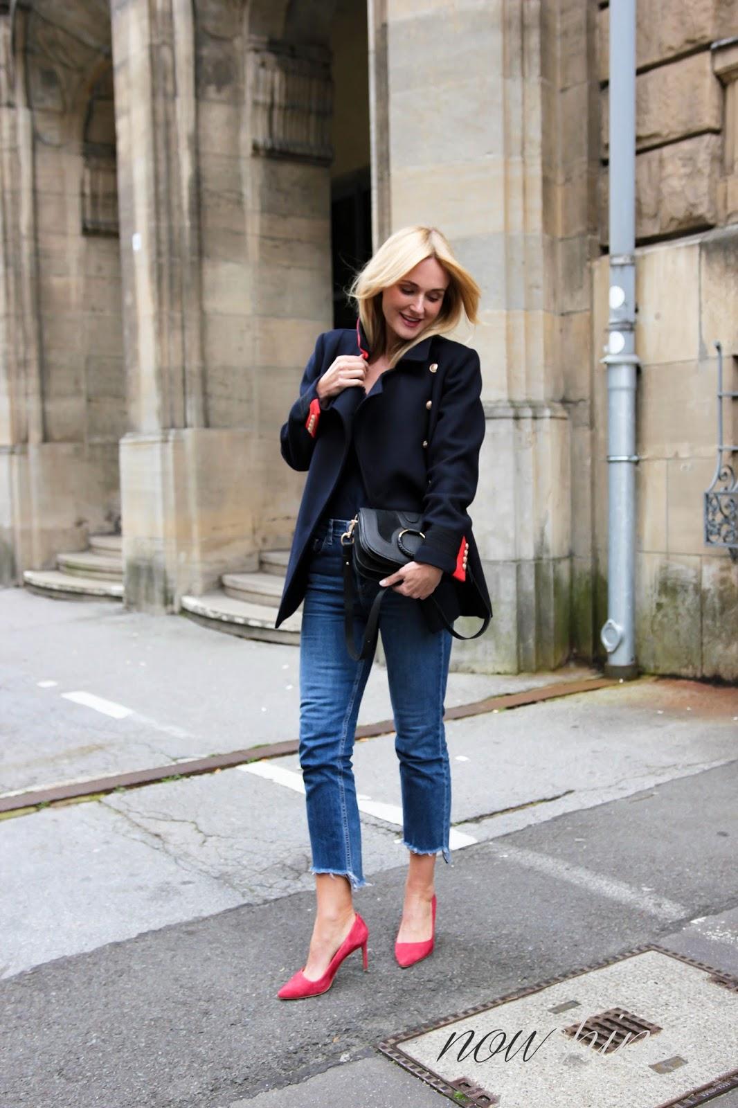 Fashion über 40