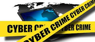 don't share aadhaar,bank account hacked in india,aadhar card ki jankari in hindi